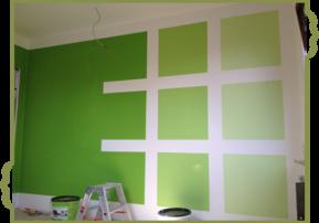 Raumgestaltung farbe for Raumgestaltung app